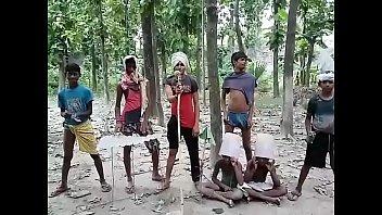 vallege sex india Sexo en estellas pornos