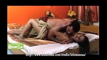 grade mallu movies b uncensored Xxx tarzan in jungle women