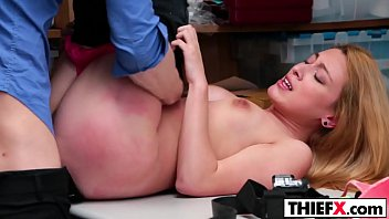 maci winslett nubiles Faye reagan fucks for treit