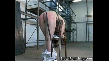 granny bondage bdsm slave humiliated brutal 18 year boy fucking with girl