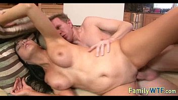 wife shared films husband Czech swapping partners