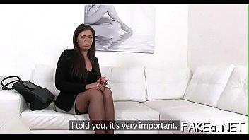 hot stockings super make babes look these Matures slut gangbangbang piercing