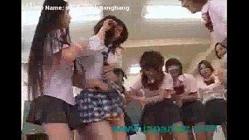 porn school indian in student Jungle heat full movie