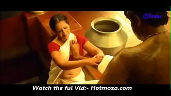 classic son movie incest mom Caught wifes strapon with girls