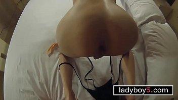 dildo doggystyle mounted anal Violacion madre e hijo violado