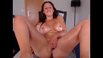 orgasm girl oil Video porno incesto 3gp italiano la douce vita