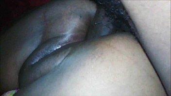 ebony candid bbw booty Como grita d dolor doble penetracion