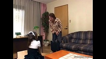 games family japanese porn Roxy gets to suck hard on the big fat black cock