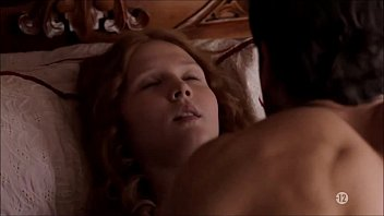 incest from mainstream sex scene Azhotporncom beautiful big tits anal cream pie duo