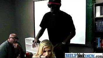 milf bbw black girls Tanned teen blonde joanna gets her hot ass fucked