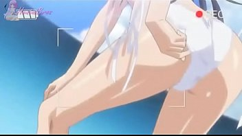 hentai naruto download video German girl vid 9066