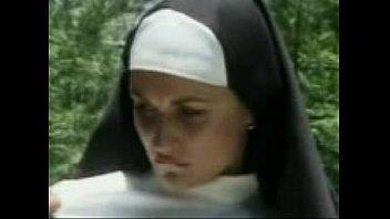raped in nun forrest Naughty teen schoolgirls fucks teacheron room