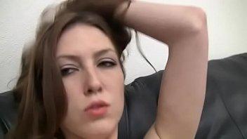 anjelica rocco abby Public spreading pussy