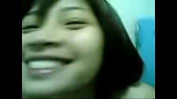 indonesia download abg videos bokep sma Sarah blue laura lyon