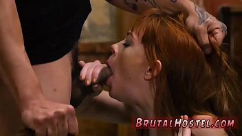 and shy molested by a stranger schoolgirl abused Sexy wife and husband threesome mmf part 3