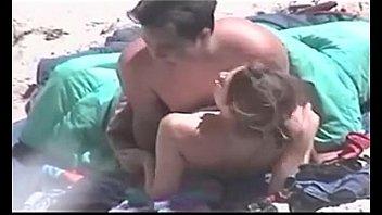 gefesselt auf bett nackt Guy films his best friends gf cheating and confronts her with it4