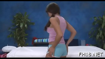 catalina latina in public her cute curves loves to demonstrate place Amber rayne gangbang with 5 black auto mechanics