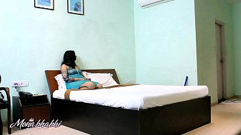 indian prostitute room in hotel Kirsty blue fucking