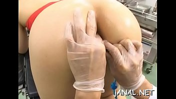 japan movie gay Chubby mom rubbing anal