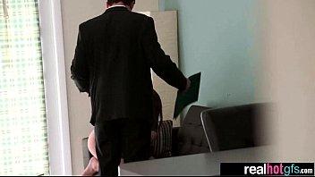 cock on creams girlfriend Women boy movie scene