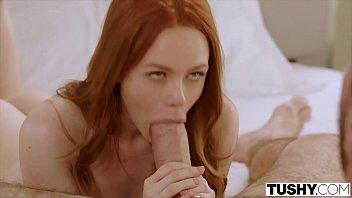 anal wife down face Lesbian mana izumi
