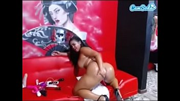 as panteras 0 incesto Father in law fuck young cutedaughter