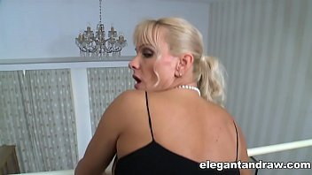 all and lusty long milf loud fucks blonde afternoon Trailer trash blows 1996