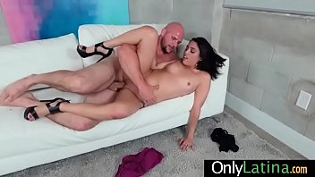 inside my cum i sisters pussy Actual brother horny sister