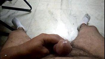 job6 black hand real Sendo compartilhada pelo marido