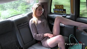 in toga hot fucks blondes Arab fucking filipina maid