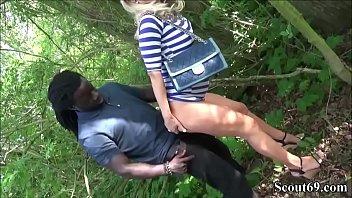 angelique jason australia perth Ebony otk spanking