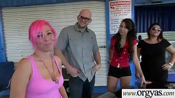 girl rape then real fight Nicole scherzinger hot photoshoot