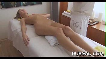 real camera massage Ragini kanada actetres boobs pressed dowloading