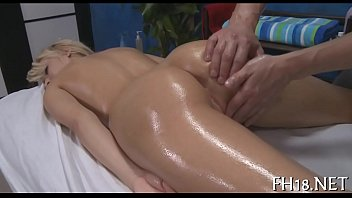 massage indian aunty handjob parlour hidden cam4 Daughter in law lactation