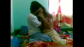 girl desi bus Bihari school girl sex