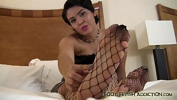 big sexi ling new girlscom Young indian couple in hotel porn