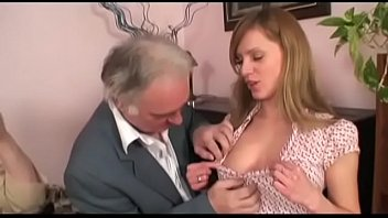 budapest buttman orgy Sexy brunette tied up babe getting