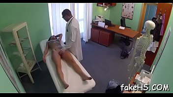 bear doctor gay Chudai video with dirty hindi clear audio porn