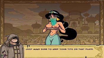 elf fuck evil princess ogres 3d Lake russell solo