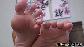 foot fetish tube porn video arab Classic diamond collection 82