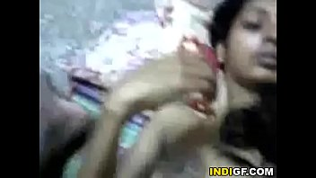 do chor indian Sex in shower real