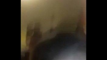 incest mutter tochter Gayathri arun parasparam nude hd video