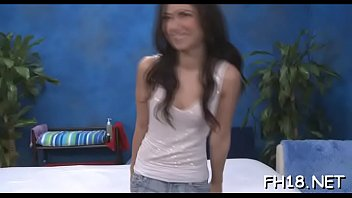gril vergin yuong sexxx Hot white chick getting anal fuck 4 wmv