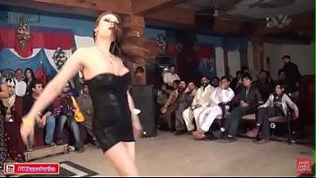 rape pakistani porn Load creampied comp