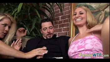 slipeeng father fucks daughter toon Russian forced selling house
