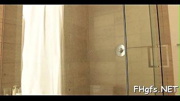 3d mssiggle vol3 Indian hd full massag xxxvideocom