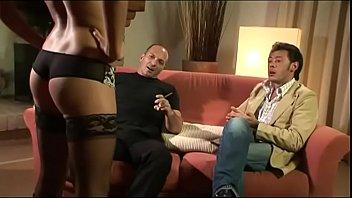 povbeeg porn italian William lebris french solo