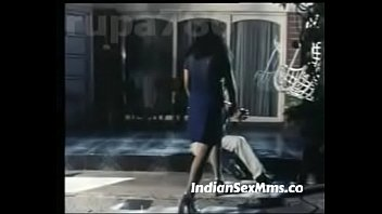 sx video telugu tube8 actress roja South indian teen kerala school eat sperm