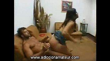 casting culos anal inicio cerrados Indian lover fuck at park hidden