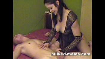 humiliate boy a girls Gay group spit in mouth
